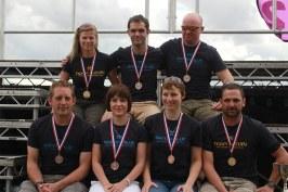 team-2011-blue