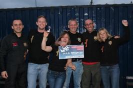 team-2012-dws
